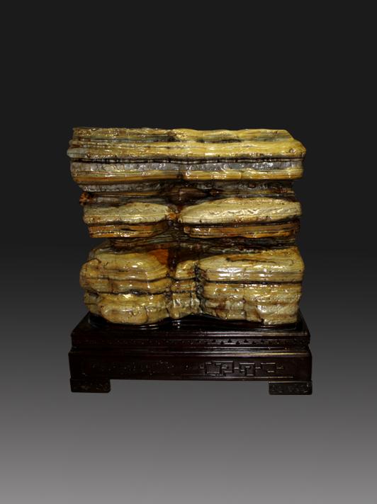 柳州奇石节