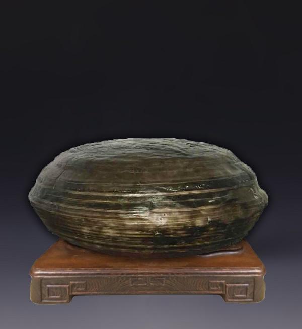 石胆石奇石