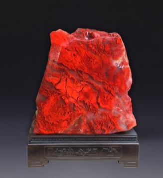 广西最受欢迎的奇石